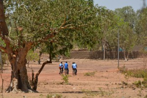 Burkina 2014 039_redimensionner