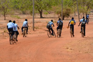Burkina 2014 107_redimensionner