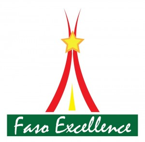 faso-excellence