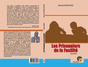 faso-excellence-livre