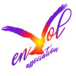 logo Envol Association